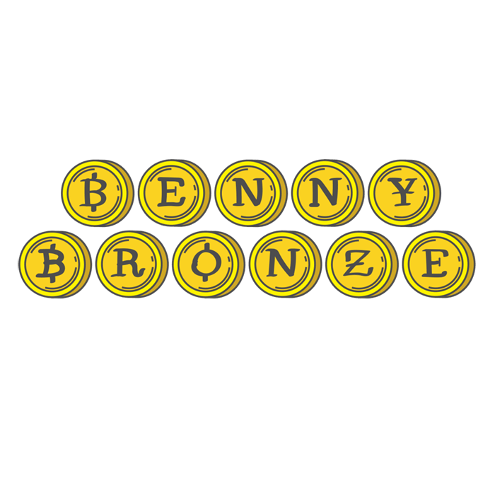 Benny Bronze