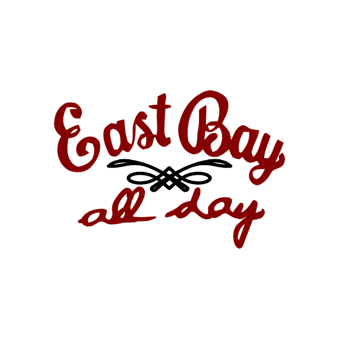 East Bay All Day