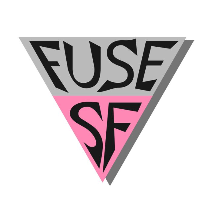 Fuse San Francisco