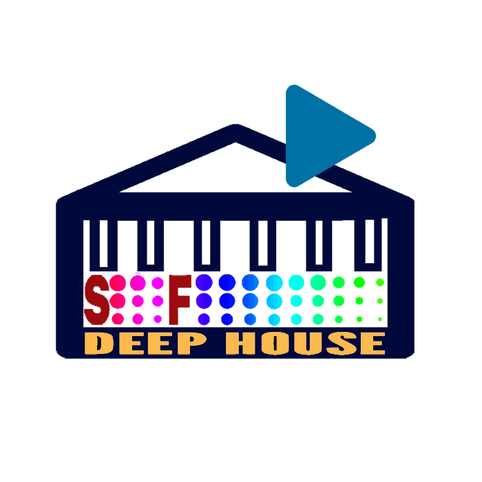 SF Deep House